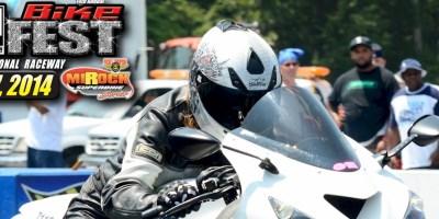 MIROCK Bike Fest