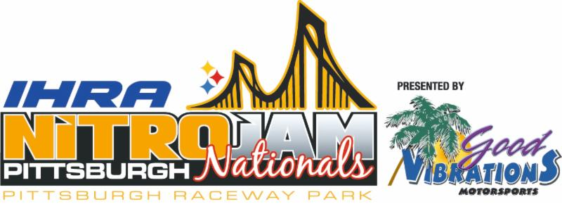 Pittsburgh IHRA Nationals