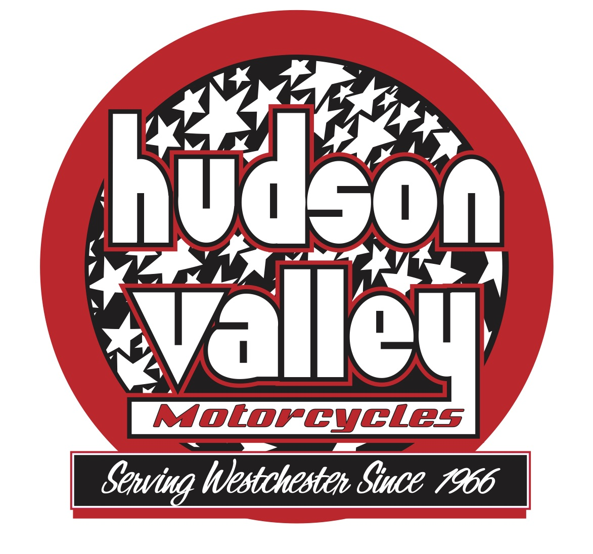 Hudson Valley Motorcycles