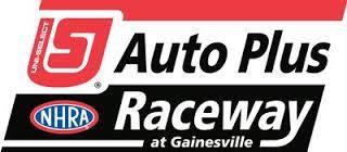 Gainesville Auto Plus Raceway