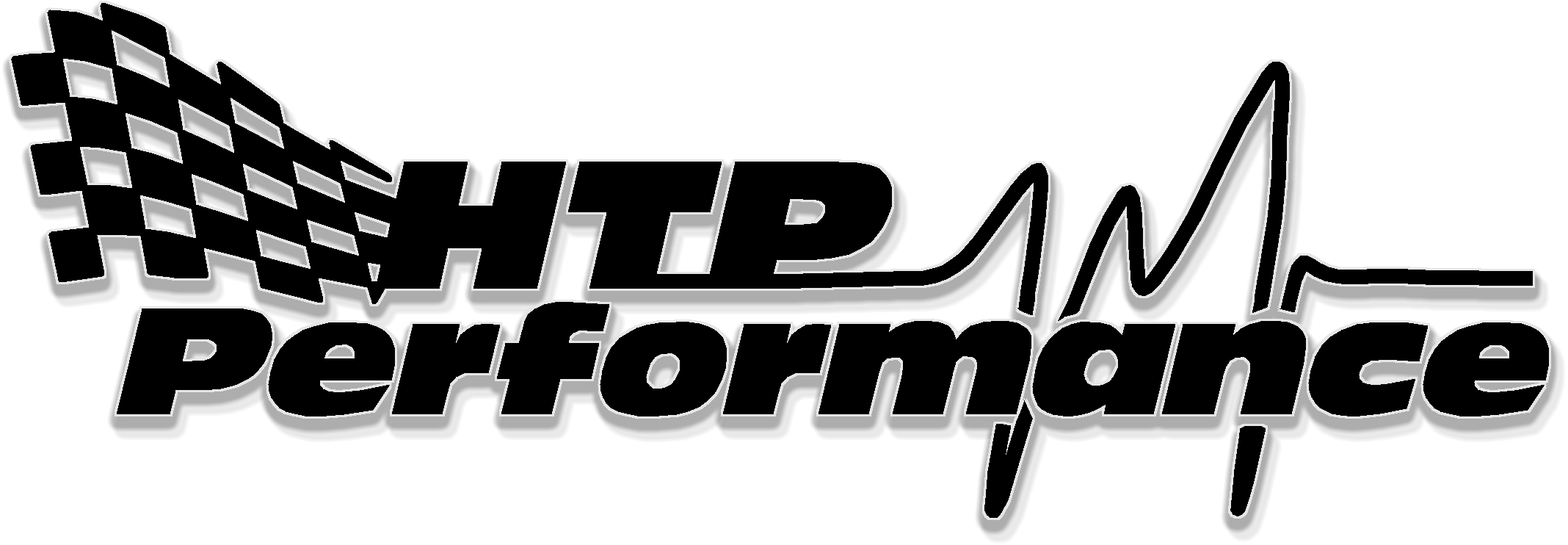 HTP Performance