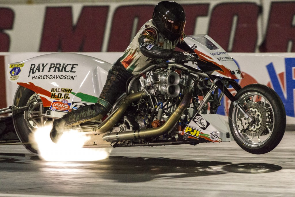 Cycle Parts Nation >> NHRA Harley-Davidson Drag Racing Champions Crowned in Las Vegas – Dragbike News