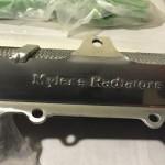 Myler's Radiators