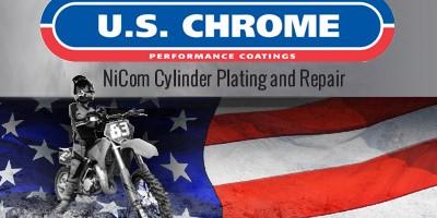 U.S. Chrome