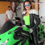 Mexican Dragbike Series