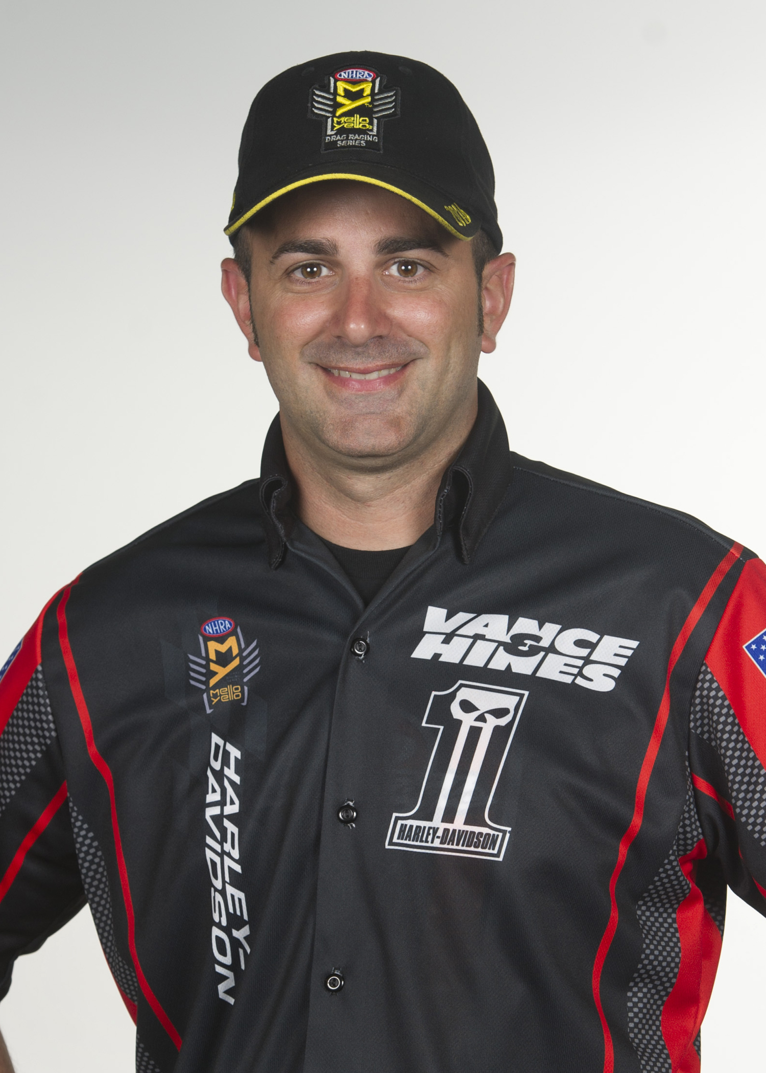 Aaa Insurance Careers: Eddie Krawiec Tops Atlanta Pro Stock Motorcycle Qualifying