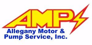 Allegany Motor & Pump Service, Inc.