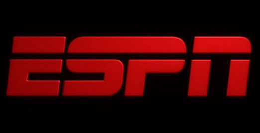 ESPN and IDBL Dragbike Racing