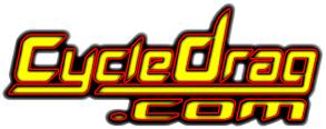 CycleDrag.com