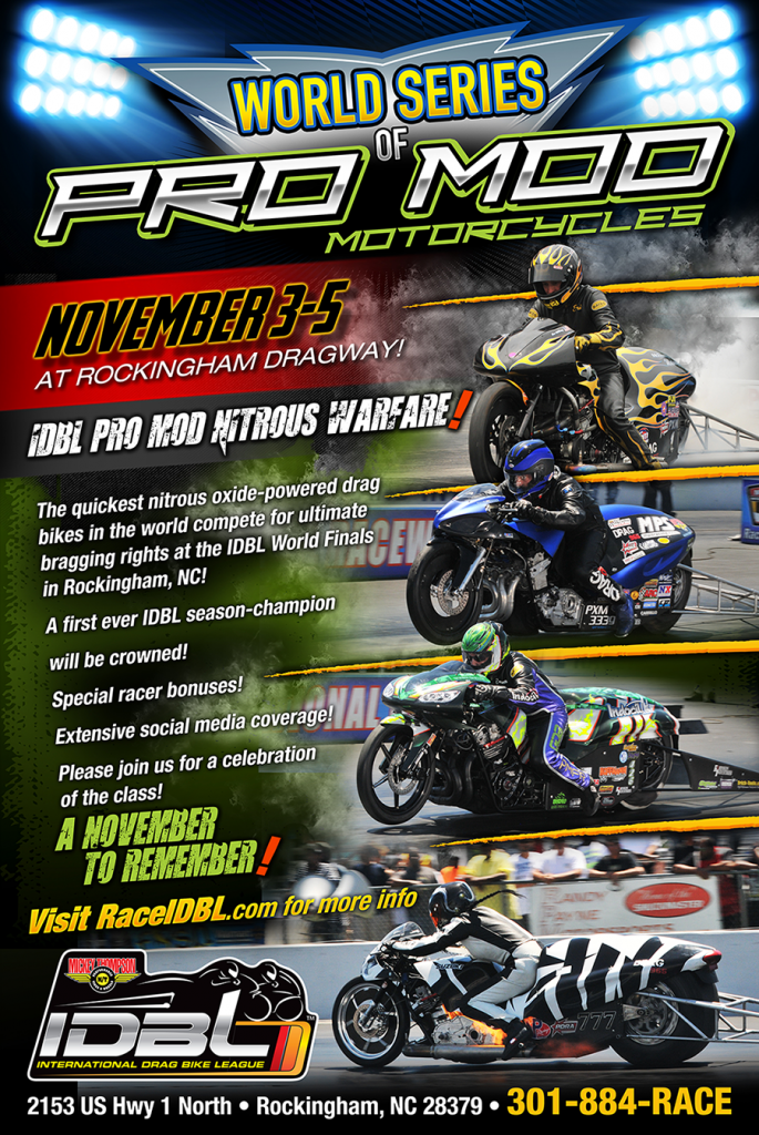 IDBL-ProMod-POSTER-Nov3-5-web