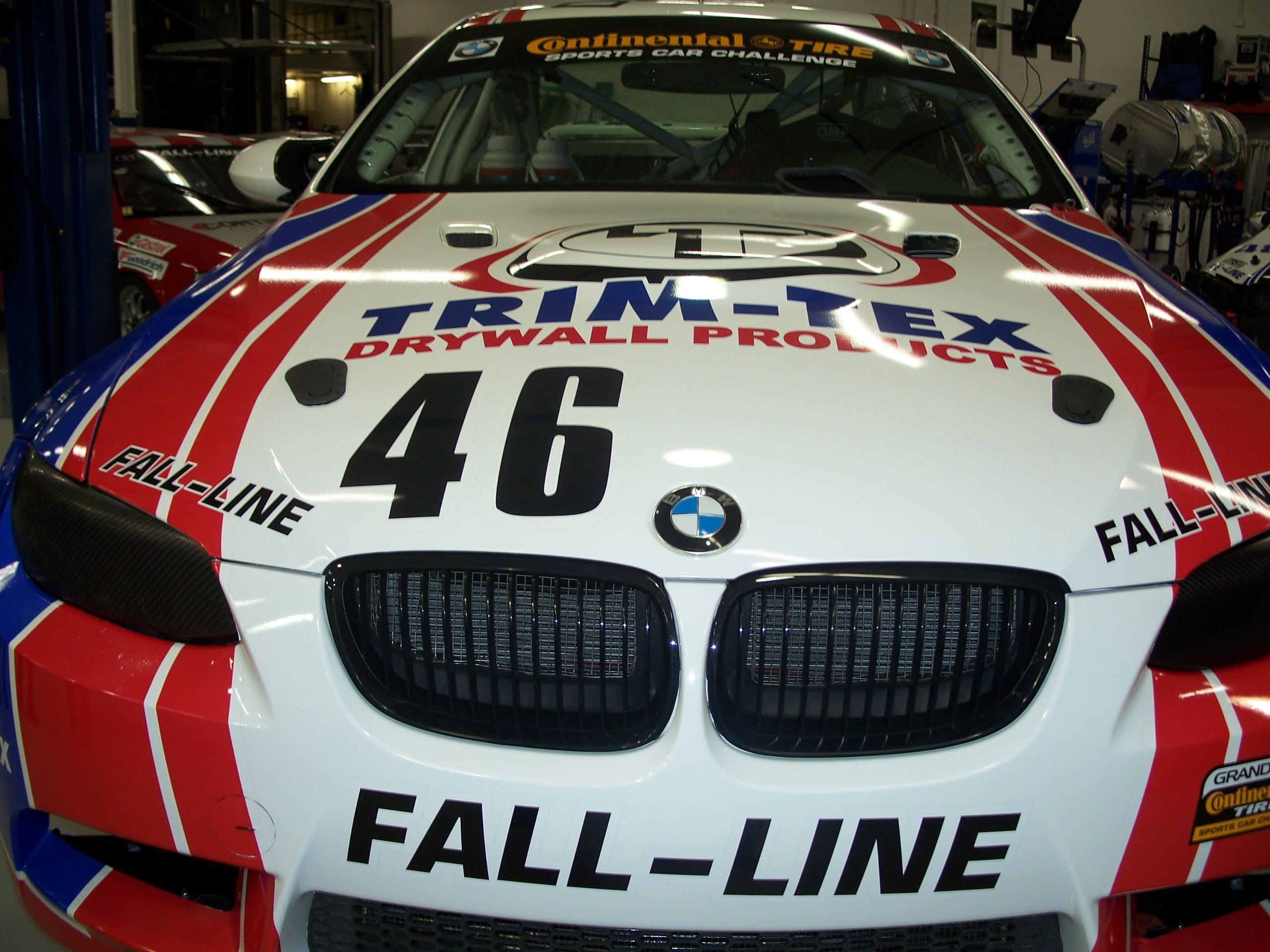 Joe Koenig BMW