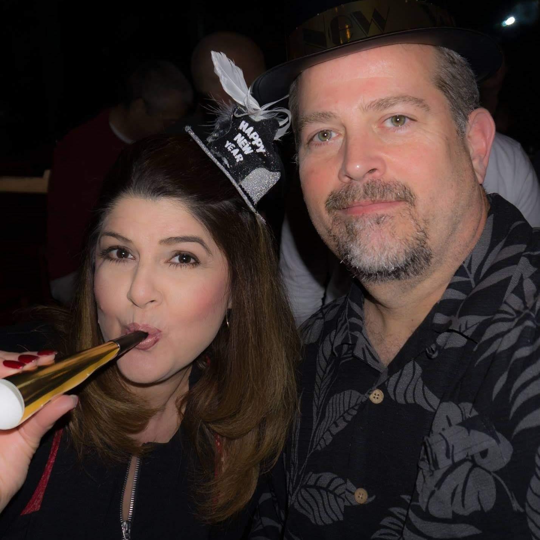 RIP Melissa Martinez Web Camshafts